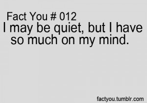, funny, humor, inspiring pictures, love, love quotes, quote, quotes ...