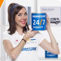 Progressive Insurance Services   Tradesman, …