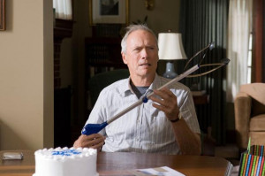 clint eastwood age 84 reasons for expendability clint eastwood is