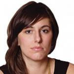 Jessica Valenti Profile Info