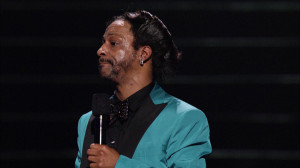 Viewing Gallery For - Katt Williams Quotes Haters