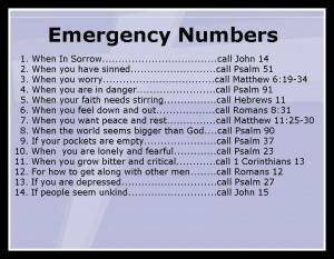 bible quotes grace