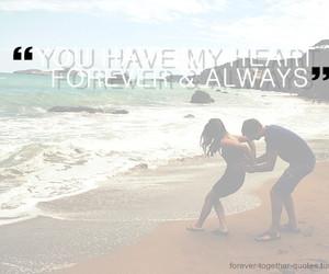 together forever | Tumblr