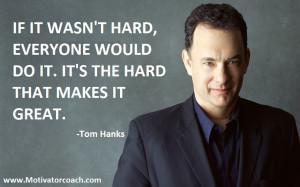 thomas jeffrey tom hanks born july 9 1956 is an american actor ...
