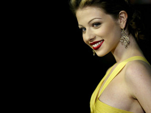 Michelle Trachtenberg Weight And Height , 8.5 out of 10 based on 15 ...