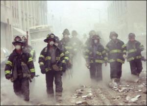 11 / September 11 Quotes & Statistics [Infographic]