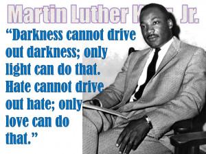Rosa Parks Quotes HD Wallpaper 11