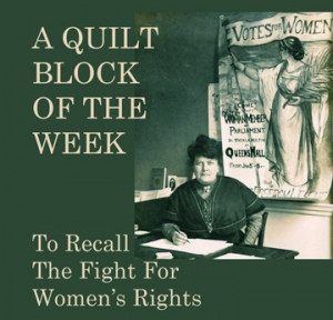 ... Barbara Brachman, Quilt Ideas, Quilt Block, Beautiful Quilt, Barbara
