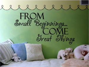Living Room Baby Room Quotes Unique Baby Room Quotes
