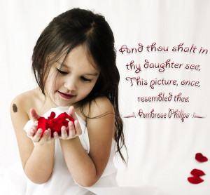 birthday quotes for mom from daughter. daughter quotes Mom Quotes