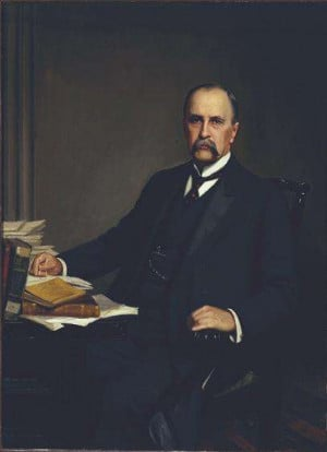 list-of-famous-william-osler-quotes-u3.jpg