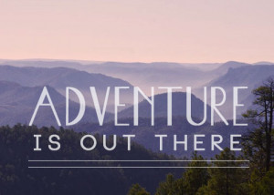 Back > Quotes For > Adventure Quotes Cover Photos