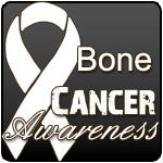 Cancer Shirts |Cancer Apparel Ribbon T-Shirts, Tees & Gifts
