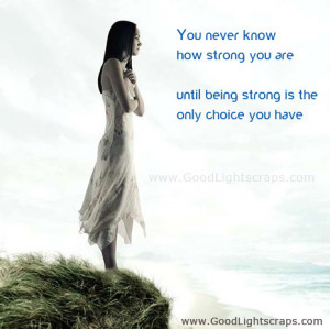 inspirational quotes about abusive relationships abusive relationships ...