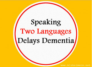 speaking-two-languages-delays-dementia-alzheimers.png