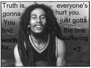 Download Images of spanish quotes bob marley tumblr wallpapers real ...