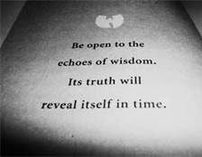 quotes bing images more thoughts taoism quotes wu tang quotes quotes ...