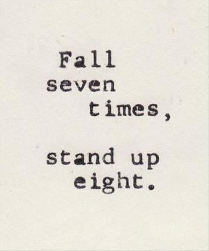 motivational quotes (1)