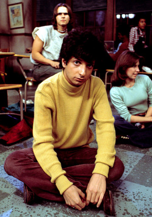 Arnold Horshack, Welcome Back Kotter (1975-1979)