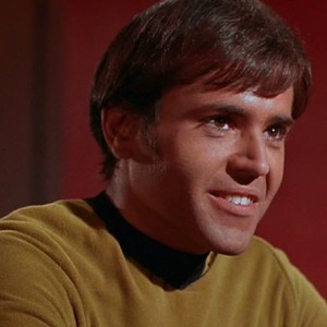 The Hollywood Chamber Commerce Today Announced That Walter Koenig
