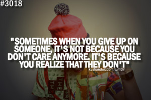 Moving On Quotes In Relationships