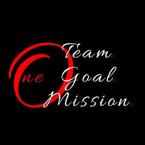 one team one goal Guidance on the safe loading and transport of electric wheelchairs and mobility aids.