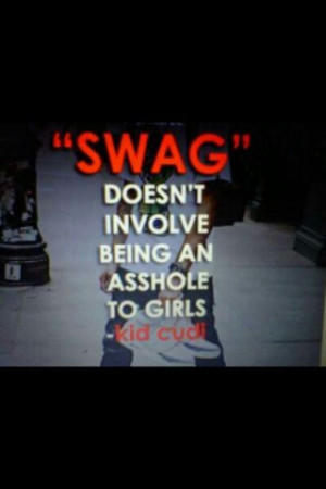 Stupid Swag Fags