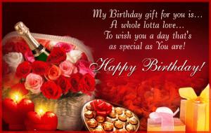... friend who was celebrating a birthday happy birthday to my best friend
