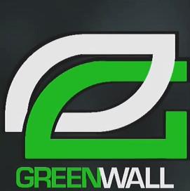 OpTic Gaming Emblem