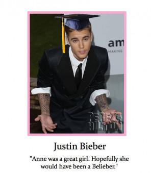 ... brains by seeing your favorite celebs dumbest quotes graduation style