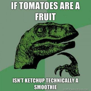 ... quotes to inspire http www tomatodirt com gardening quotes html