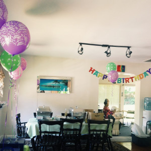 Displaying 19> Images For - Birthday Quotes For Older Cousin...