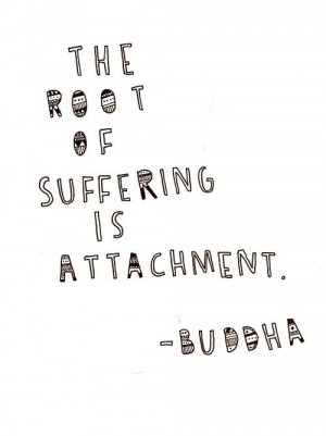 ... attachment buddha stayoungodancing buddha is one smart mother fucker