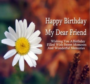 Happy Birthday Quotes for Sister Tumblr