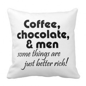 Funny quotes gifts unique humour joke throw pillow