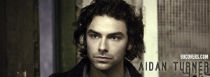 Aidan Turner Being Human
