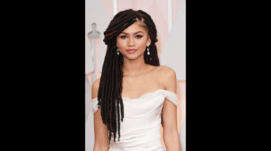 Celebrity Quotes of the Week: Zendaya Slams Giuliana Rancic's ...
