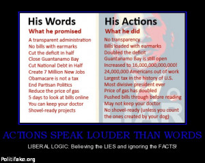 Obama Lies Quotes Lies obama has told.