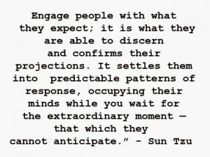 sun-tzu-art-war-inspirational-quotes-sayings-thoughts-179019-740x555 ...