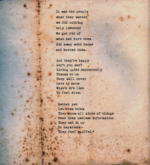 ... poem aloud as you go click on images for larger version full poem at