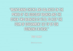... -Todd-Tiahrt-maintaining-checks-and-balances-on-the-power-235518.png