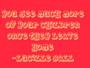 quotes about raising children
