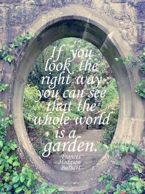 Image via weheartit.com)