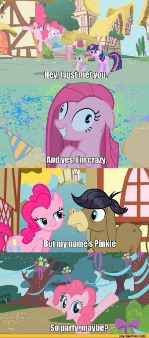 My Little Pony Friendship is Magic Mlp funny