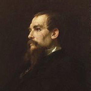 Sir Richard Francis Burton Quotes