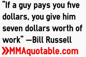 bill+russell+quotes.jpg