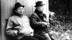 Khrushchev Quotes Cuban Missile Crisis. QuotesGram
