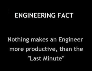 ... Engineering, Engineering Funny, Engineering Student, Engineering Memes