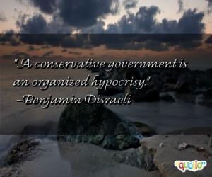 Churchill quotes when you are young and not a conservative