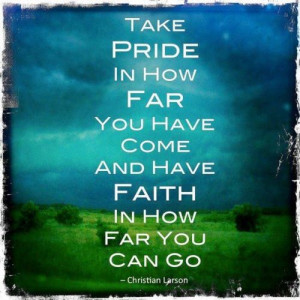 ... Quotes, Mustard Seeds, Quotes Life, Inspiration Quotes, Have Faith